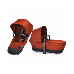 Cybex Priam 2in1 Light Seat