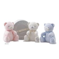 Perle Musical Baby Bear by Kaloo