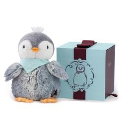 Les Amis Penguin by Kaloo