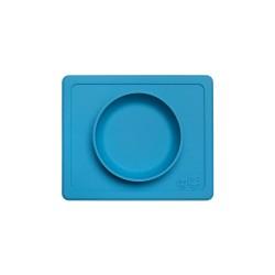 Mini Bowl in Blue by EZPZ