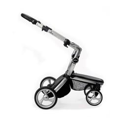 Mima Xari Stroller Chassis Alluminum