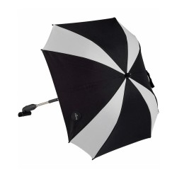 Mima Parasol and Clip