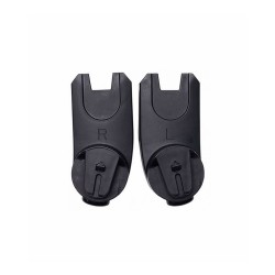 Mima Xari Car Seat Adapters
