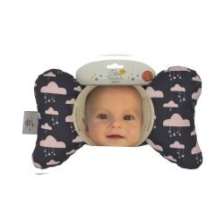 Baby Elephant Ears - Twinkle