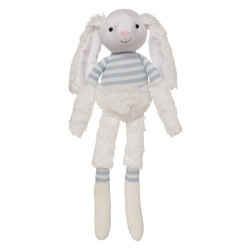 Twiggies Billy The Bunny by Manhattan Toy Company