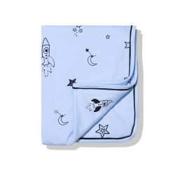 Gootoosh Stroller Blanket