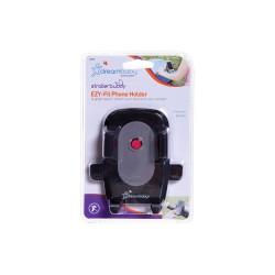 Strollerbuddy® EZY-Fit Phone Holder by Dreambaby
