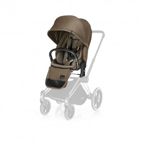 Cybex Priam Luxe Seat