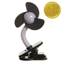Dreambaby Clip On Fan