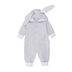 Livly Bunny Coverall