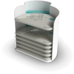 Nanobébé Breast Milk Storage Bags