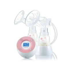 Unimom Minuet Breast Pump
