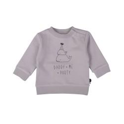 Daddy & Me Long Sleeve Shirt - Zero2Three