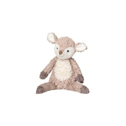 Putty Fawn – 13″ Mary Meyer