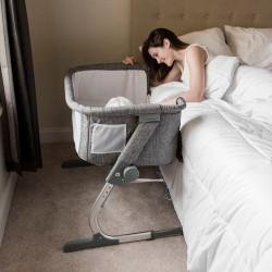 cosleeper-bassinet