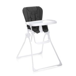 The Nook High Chair by Joovy