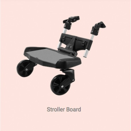 guzzieguss-strollerboard