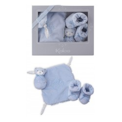 Set Blue Kaloo (Small)