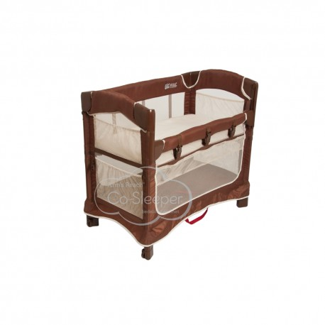 Playpen Mini Cocoa