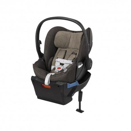 Car Seat Cybex Plus (Desert Khaki)