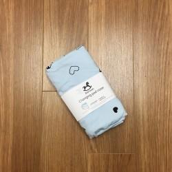 Gootoosh Playpen/ChangePad Fitted Sheet